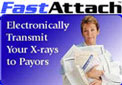 Learn more about x-ray attachments...